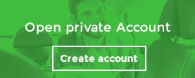 Create Private Account